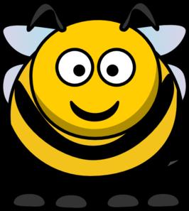 Bee-A-Reader